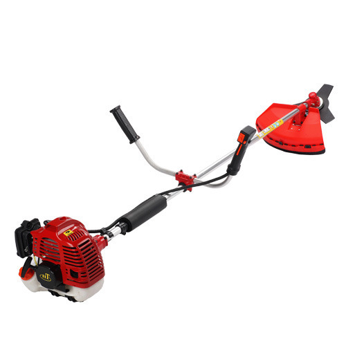 Chandakagro Heavy Duty Brush Cutter