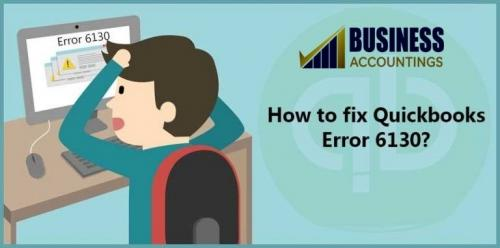 fix-quickbooks-error-6130