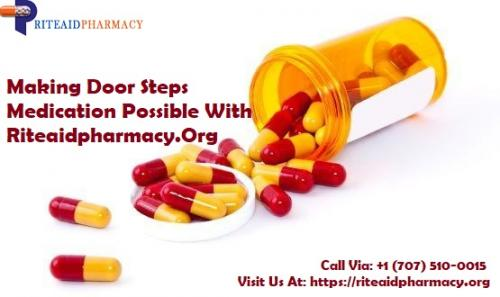 Are you looking to buy Amphetamine Online?