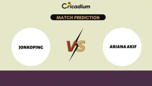 ECS Sweden, Malmo, 2021 Match 16 JKP vs AF Match Prediction Who Will Win Today
