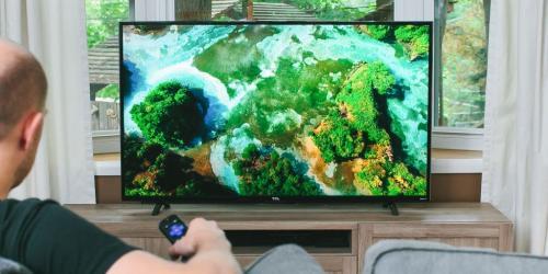 best-tv-in-home