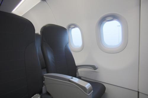 Mumbai to Kolkata flights