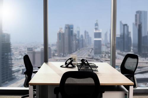 Business Setup Mainland Dubai