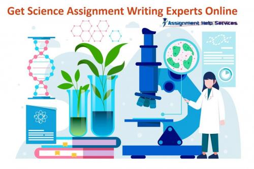 ScienceExperts