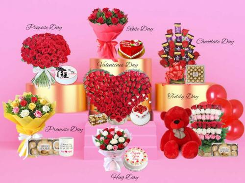 Best-Online-Flower-Delivery-Muscat