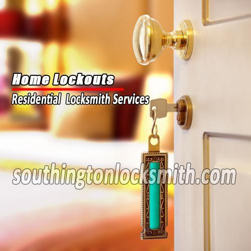 Southington-home-lockouts