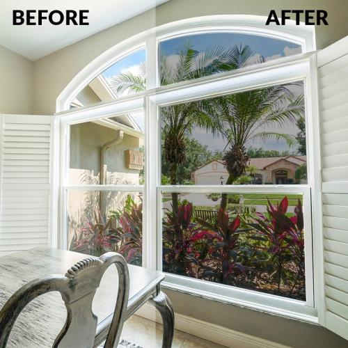 Home Window Tinting Coral Springs