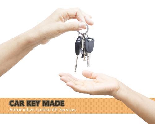 Peabody-car-key-made