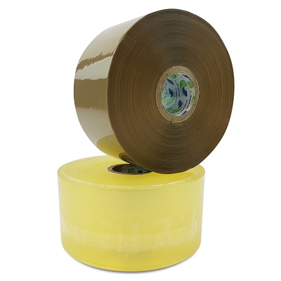 Strong Tape for Sale
