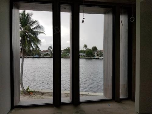 Residential Window Tinting Coral Springs