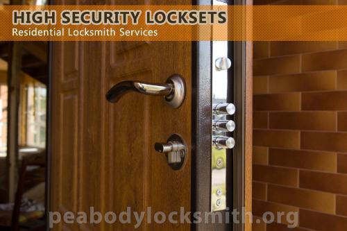 Peabody-Deadbolt-Door-Lock