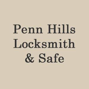 Penn-Hills-Locksmith-&-Safe-300