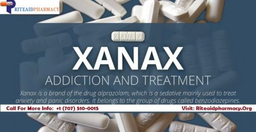 buy xanax online for anxiety