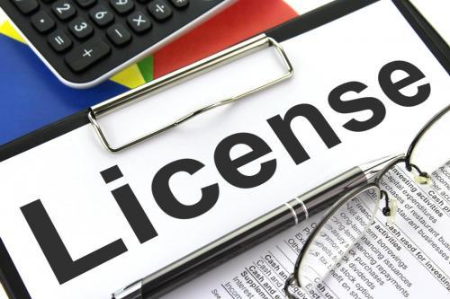 Trade License Services in Dubai by OBK Business Centre