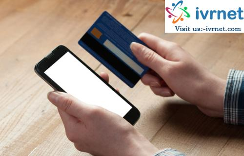 Pci Payment Solution