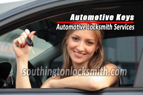 Southington-automotive-keys