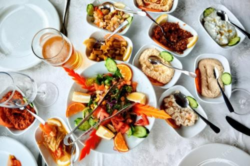 Get Italy Food Tour Package