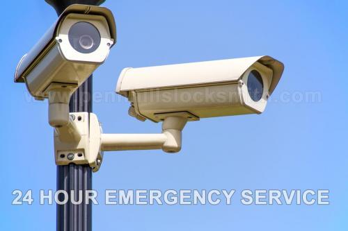 Penn-Hills-Locksmith-Emergency