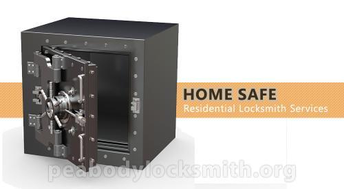 Peabody-home-safe