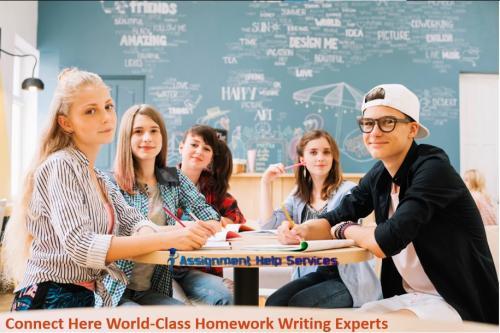 HomeworkHelperAHS