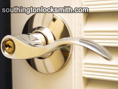 deadbolt-Southington-locksmith