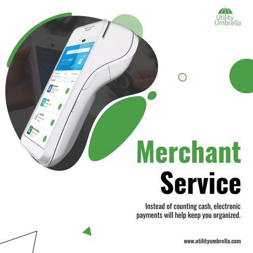 Merchant-Payment-Processing-UK