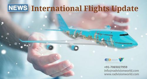flight new3s
