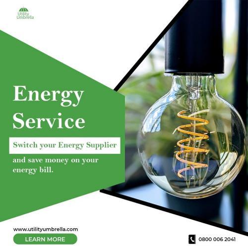 Best-Energy-Provider-For-Business-UK