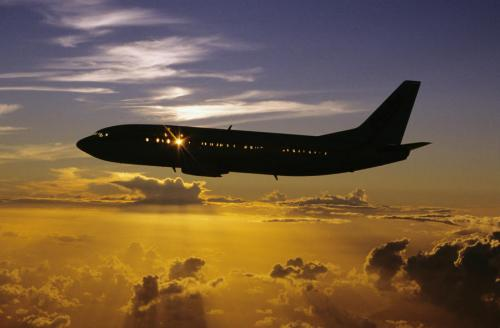 Bengaluru to Ahmedabad Flights