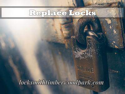 replace-locks-Locksmith-Timberwood-Park