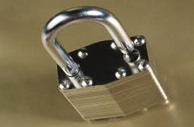 Locksmith Carefree AZ