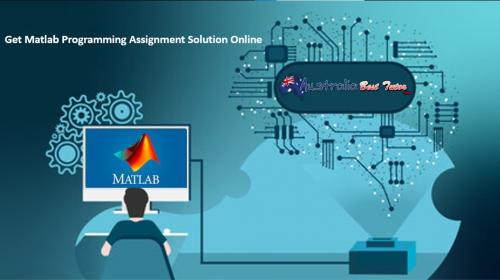 MatlabProgramming