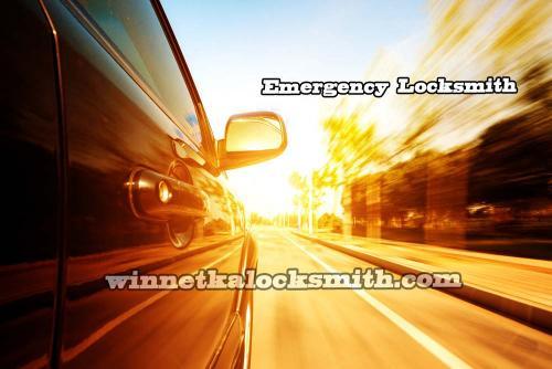 Winnetka-emergency-locksmith
