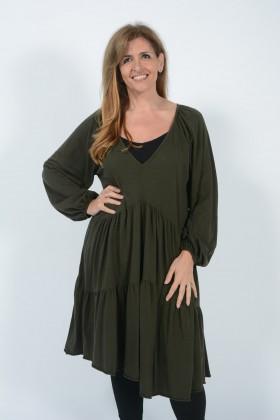 Buy 100% Genuine Italian Linen Clothing in UK