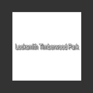 Locksmith-Timberwood-Park-300