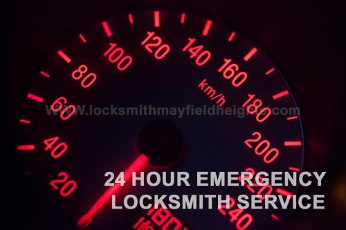 Mayfield-Heights-emergency-locksmith