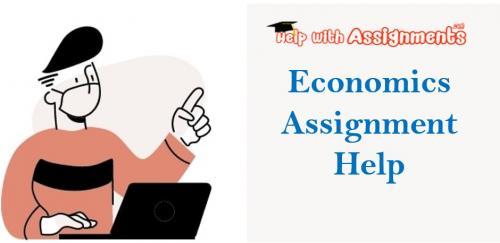 Economics Assignment Help