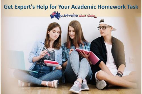 HomeworkService