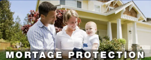 Get The Best Mortgage Protection Insurance