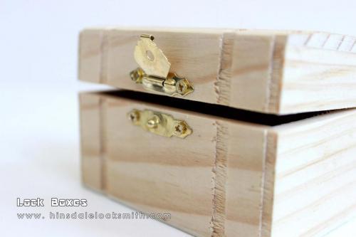 Hinsdale-locksmith-lock-boxes