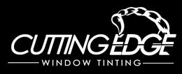 Elgin Window Tinting | Car Tinting Elgin IL | Cutting Edge Window Tinting