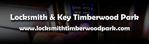Locksmith-&-Key-Timberwood-Park