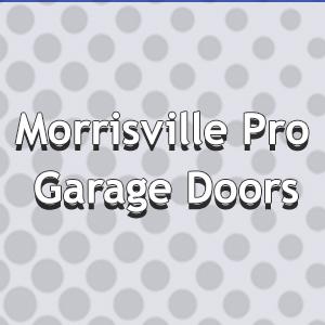 Morrisville-Pro-Garage-Doors-300