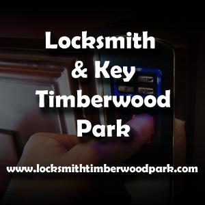 Locksmith-&-Key-Timberwood-Park-300