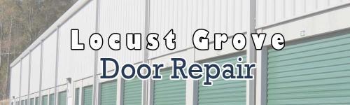 Locust-Grove-Door-Repair