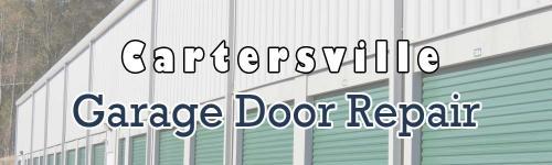 Cartersville-Garage-Door--Repair