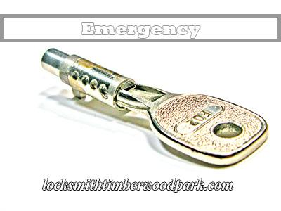 Emergency-Locksmith-Timberwood-Park