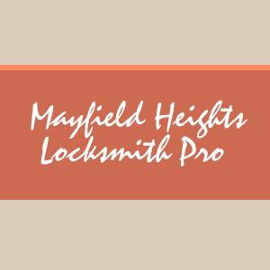 Mayfield-Heights-Locksmith-Pro-300