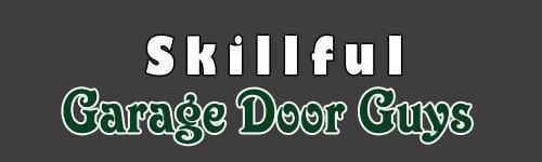 Skillful-Garage-Door-Guys