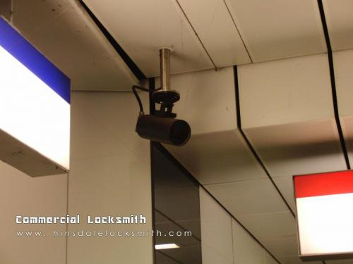 Hinsdale-locksmith-commercial